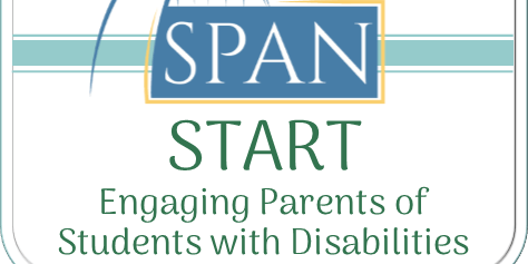 Starting and Running an Effective Special Education Parent Advisory Group (SEPAG)