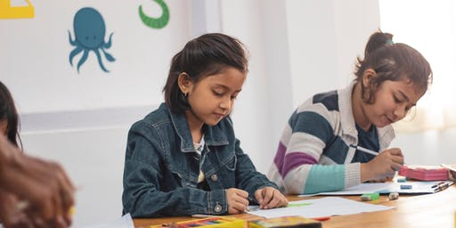 Refugee Foster Care Orientation