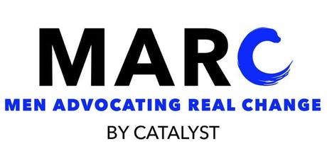 MARC Leaders Workshop: Creating Partnership for Change – Calgary, Canada tickets