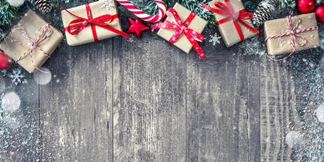 FREE Christmas Lunch in Caledonian Court tickets