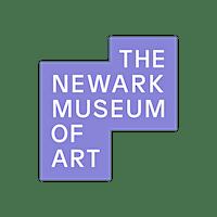 The Newark Museum of Art