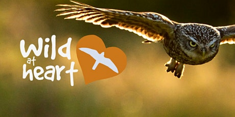 Love is in the air and so are our birds - Woolley Firs tickets