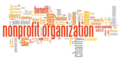 Our Groups in Peel Capacity Building Series- Non-Profit Incorporation