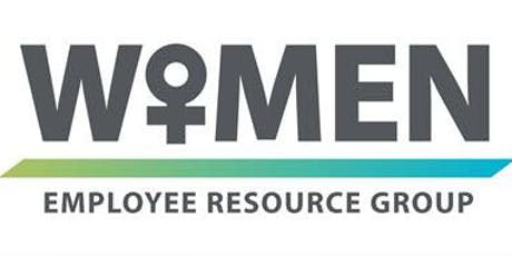 City of Minneapolis WOMEN Employee Resource Group: Policy Input Session tickets