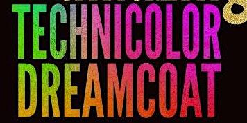 ArtsWave Pass / Joseph and the Amazing Technicolor Dreamcoat