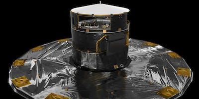 Le satellite Gaia explore la Voie Lactée