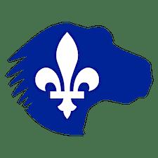 Mozilla Québec logo