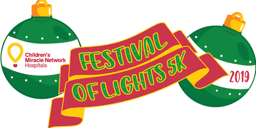 Festival of Lights 5K