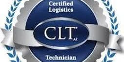 MSSC Certified Logistics Training Class Registration