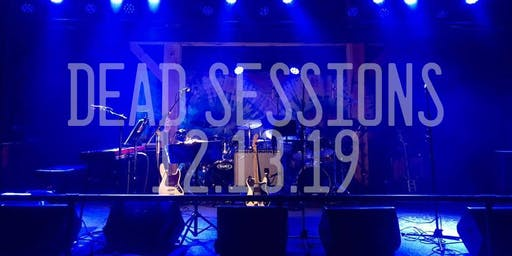 Dead Sessions