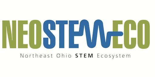 NEOSTEM Ecosystem Meeting
