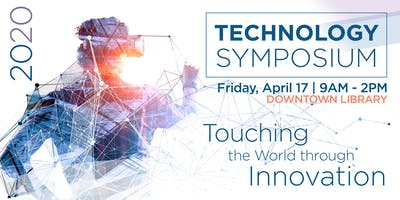 UTC Technology Symposium