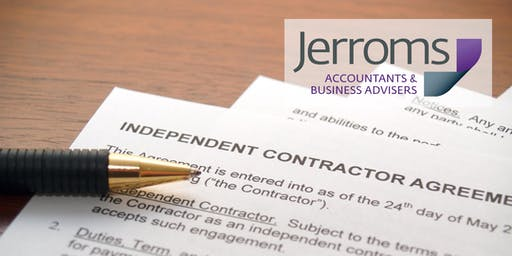 Changes to contracting in the private sector: what does this mean for you?