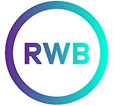 Retail Without Borders logo