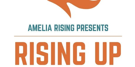 Rising Up tickets