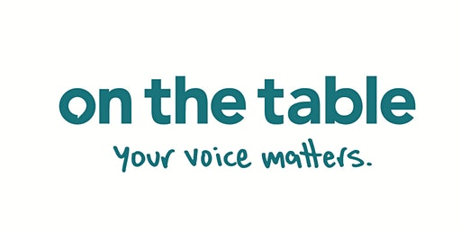 Table Talk Series: Discussing Education in the Midlands