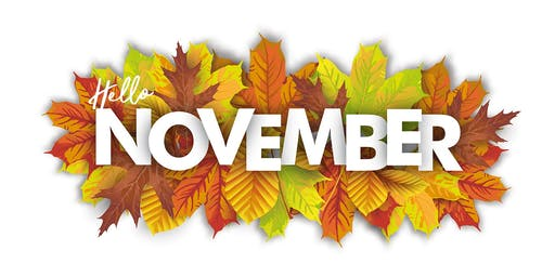 CSR November 26