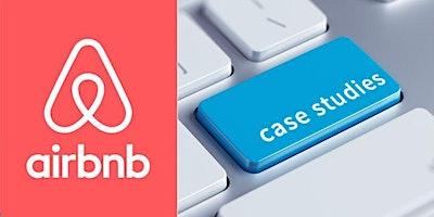AirBNB Case Studies - Lon Welsh