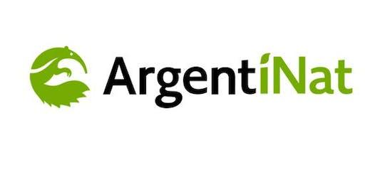 Vida Silvestre presenta ArgentiNat   iNaturalist Argentina
