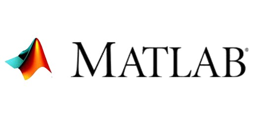 Tackling Big Data with MATLAB