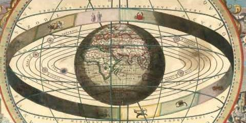 Differentiating Astronomy and Astrology in Early Modern Europe