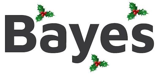 Bayes - Festive Celebrations
