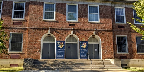 St. Jerome Institute 2020 Open House tickets