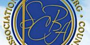 Spartanburg County Baptist Association Atlanta Bus Trip