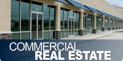 Buying Commercial after Investing in Residential Rentals