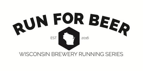 Beer Run - Karben4 | Part of the 2020 Wisconsin Brewery Running Series tickets