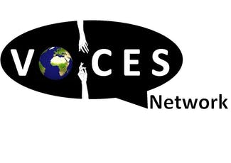 The VOICES Network: Showcase Event tickets