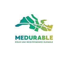 Medurable logo