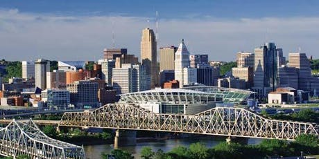 4th Annual Southwest Ohio Internal Medicine Update & Review Course tickets