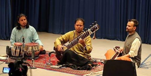 Subhranil Sarkar_ Kontinenta Sessions
