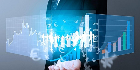 Performance Management & Progressive Discipline for Managers/Supervisors (Unionized) tickets