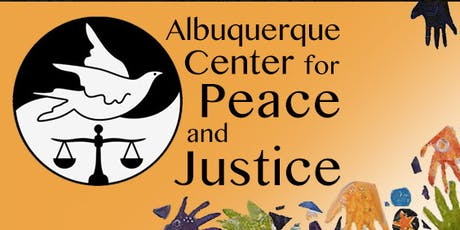2019 Peace and Justice Center Gala tickets