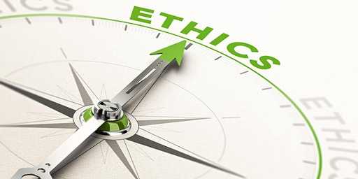 ABCD Luncheon (Professional Ethics)