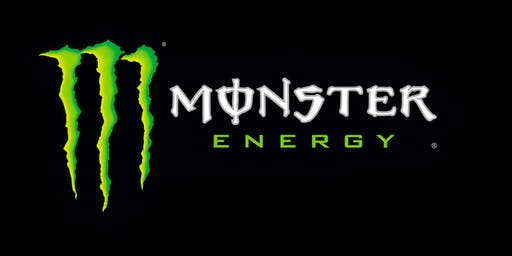 Monsters Energy Launch Party @ Backstage Casablanca