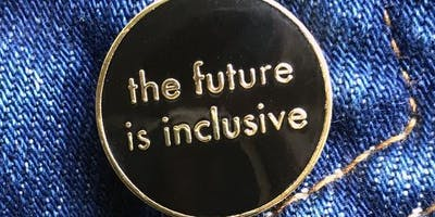 Intro Workshop  into Inclusion and Disability Equality