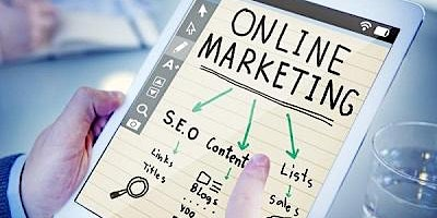 How to Get More from your Business Website
