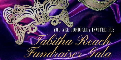 Tabitha Reach Fundraiser Gala