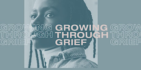 Transformation Path // Growing Through Grief tickets
