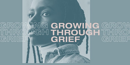 Transformation Path // Growing Through Grief