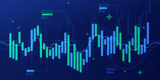 Forecasting Costs for Biomedical Data: Site Visit Recap