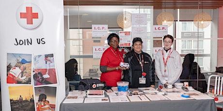 MNYN Westchester  Volunteer Orientation tickets