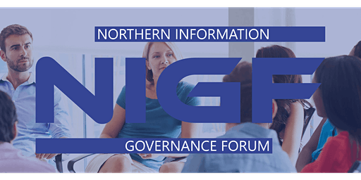 Northern Information Governance Forum #2 Wigan