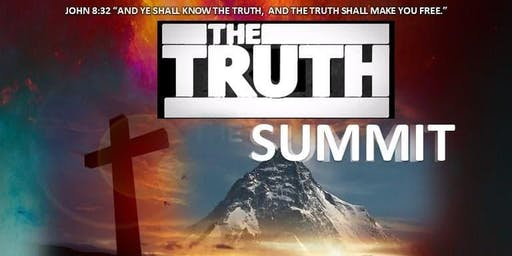 THE TRUTH SUMMIT