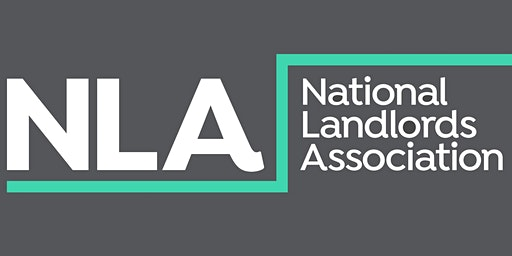 NLA North East - Archers Law, Stockton