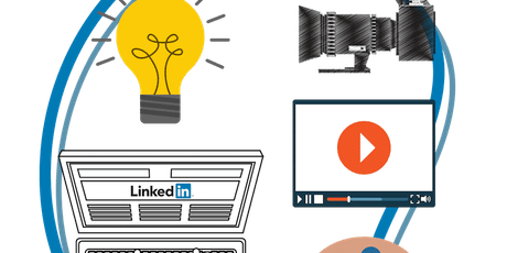 Content Creation / Video-Blogging / Podcasting (2-Day Masterclass) tickets