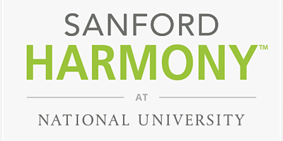 BASP Presents: Sanford Harmony